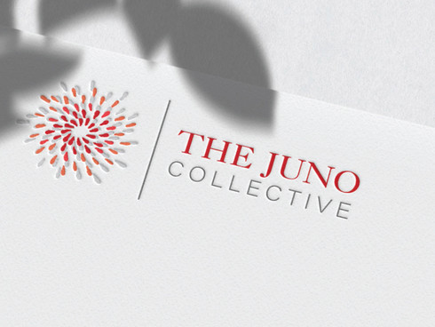 The Juno Collective