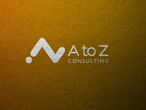 A to Z consulting