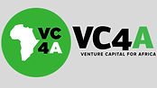 Venture-Capital-for-Africa