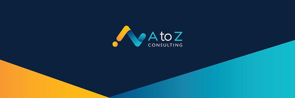 ATOZ2.jpg