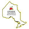 Ontario Alliance of Black School Educato