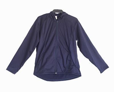 Schoolwear,  Sportwear  and Leisurewear