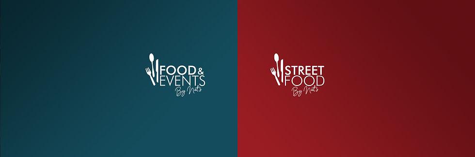 Foo&events-strip-2.jpg