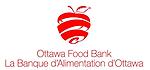 Ottawa Food Bank.png