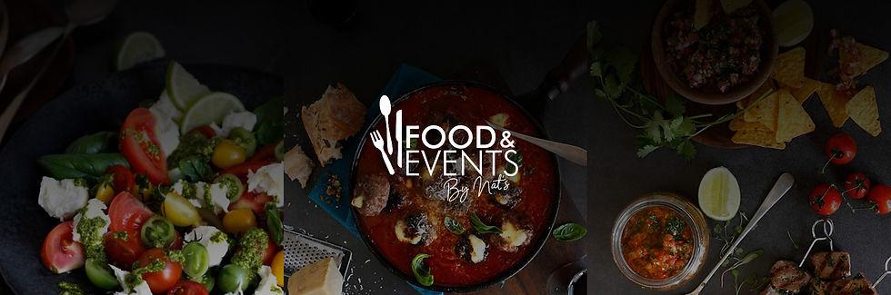 Foo&events-strip-1.jpg