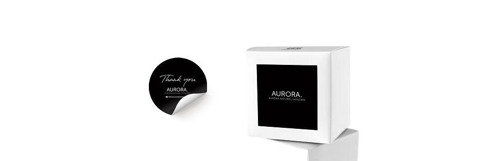 aurora-strip-package-2.jpg