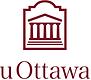 University of Ottawa 2.png