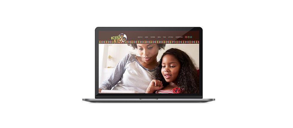 Mzanzi kids website.jpg