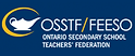 https://www.osstf.on.ca/.png