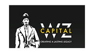 WZ-Capital