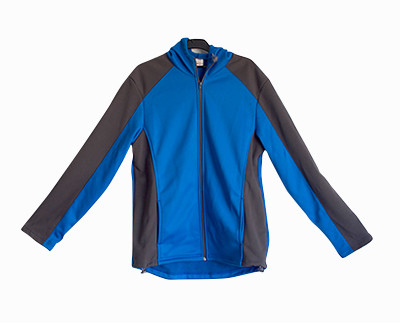 Corporate Clothing,   Sportwear and  Leisurewear