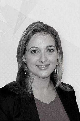 Alexandra Fraser Dazzle Angels Investor