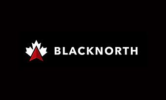 BlackNorth_Logo_2.png
