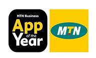 MTN%20app%20awards%20-logo_edited.jpg