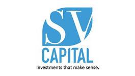 cv-capital.jpg