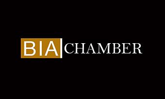 bia-chamber-logo-2.png