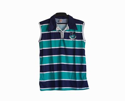 Schoolwear  and Sportwear