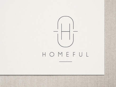 Homeful