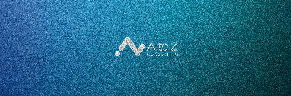 ATOZ3.jpg