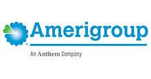03.15.Amerigroup_25AnthemTag_Logo_CMYK.j