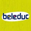 Beleduc Logo.jpg