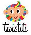 Twistiti Logo.JPG