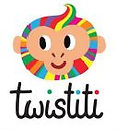 Twistiti Logo.JPG