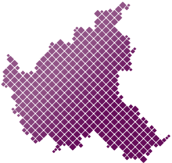 BAKULA Immobilien HAMBURG