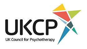 UKCP Logo with strapline.jpg
