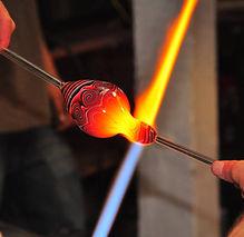 Flameworking 2