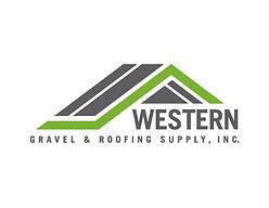 Western Gravel Logo.jpeg