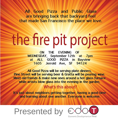 Fire Pit Project 9-12 Instagram.png