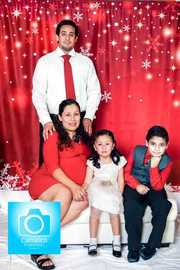 Carrasco Photography 11