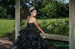 Carrasco Photography-128