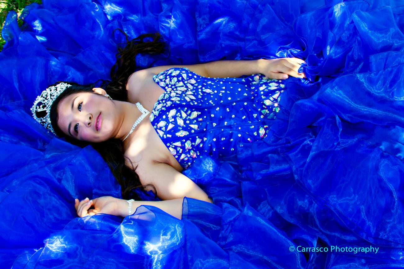 Carrasco Photography-11
