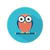 Owl - continuing education
