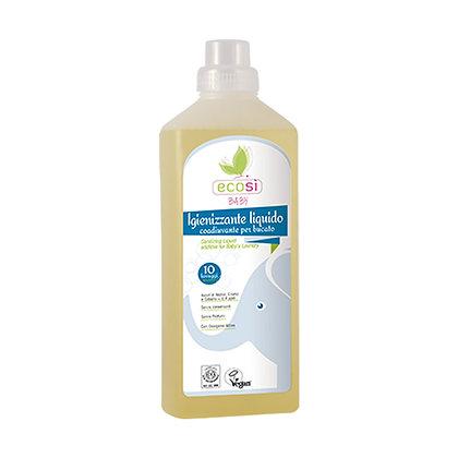 Igienizzante liquido 1Lt