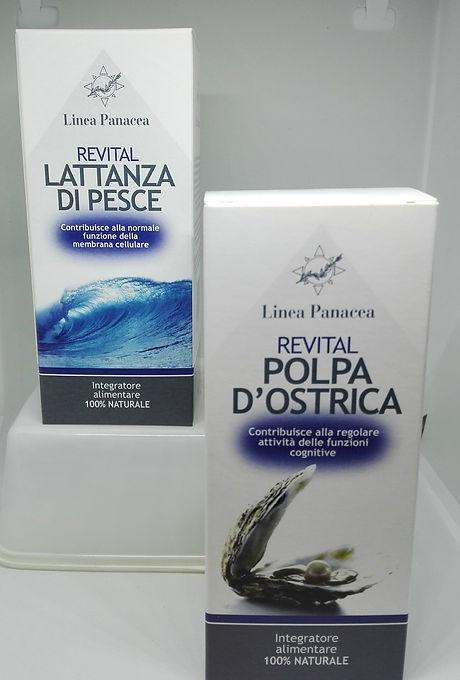 prodotti rivitalizzazione