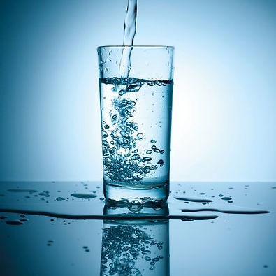 voda-kozarec.jpg