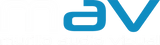 Logo MAV.png