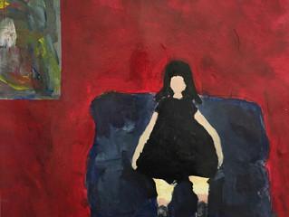 Painter Kuro 展