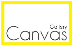 Gallery Cavas LOGO