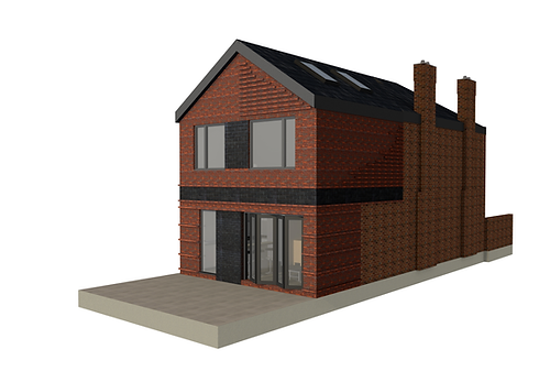 WS004_3D01 - Alverna Brick Render.tif