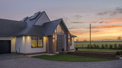 The_House_Sunset.jpg