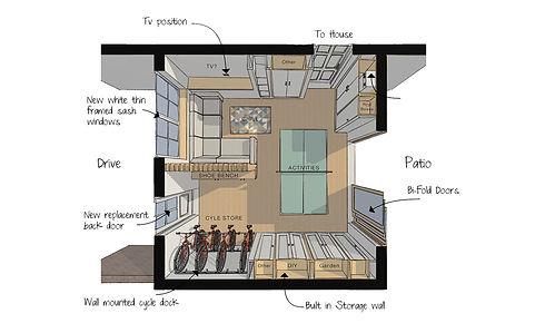 Floor_plan-2.jpg