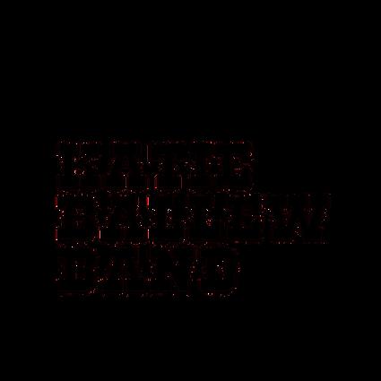 katie ballew logo 2 blk-wht.PNG