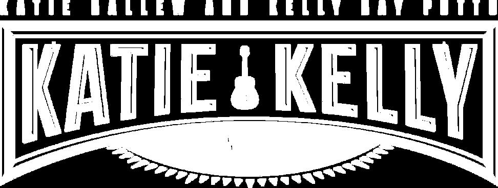 KatieKelly Logo-White.png