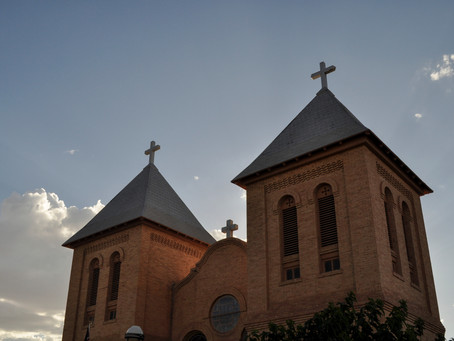 10 Things to do Around Las Cruces