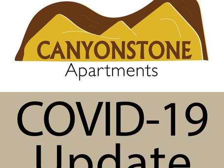 11-17 COVID Update