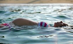 Бременност и море